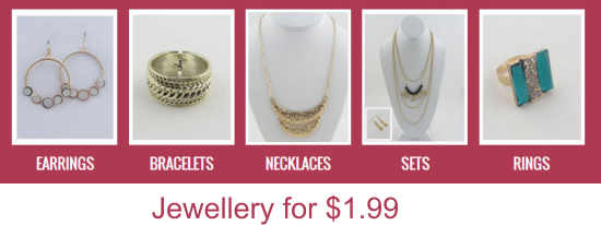 Cheap price Jewelry