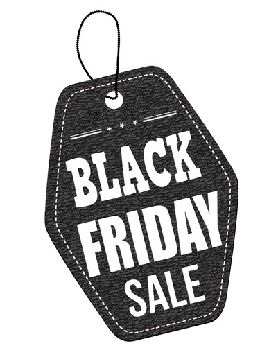 Black Friday deals and offers 2014